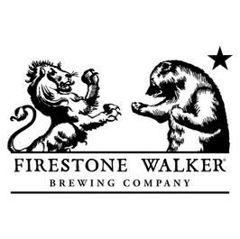 Firestone Walker_WEB.png
