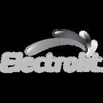 Electrolit_B_W_WEB.png