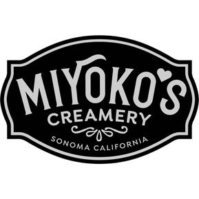 Miyokos_logo_B_W.png