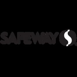 Safeway_Logo_1.5 (1).1_HRZ_B_W._WEB Sq.p