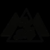 DoTheBay_MerchLogo_black(2).png
