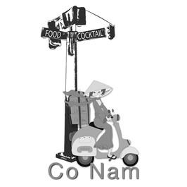 Co Nam Logo.jpg
