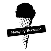 humphry_slocombe_WEB.png