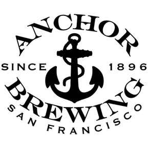 Anchor_Oval_Logo-_Solid__Hi_Res_B_W.png