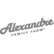 AFF_Logo_275px.png