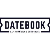 Datebook-Horizontal-Black.jpg