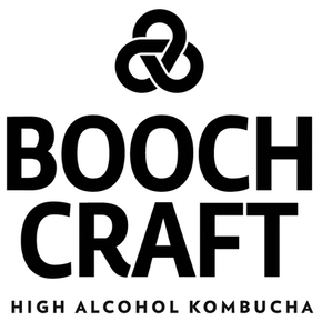 Boochcraft_logo-stacked_WEB.png