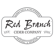 Red Branch_WEB.png