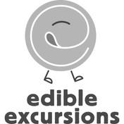 Edible Excursion BW.jpg