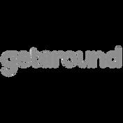Getaround.png
