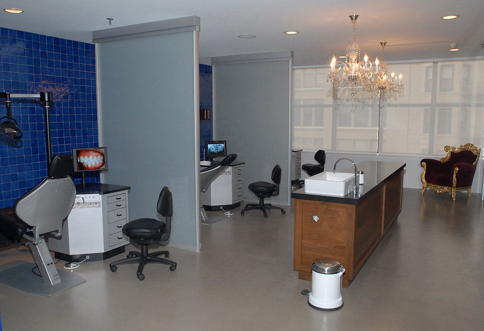 main clinic space.jpg