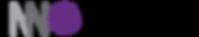 Innovation-Transparent-Logo-380x70.png