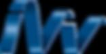 IVV_Blue_RGB.png