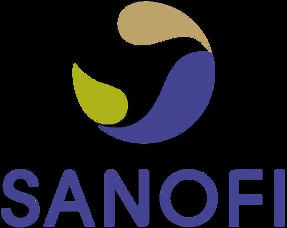 logo sanofi .png