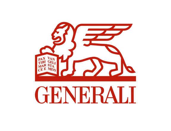 Generali-logo.jpg