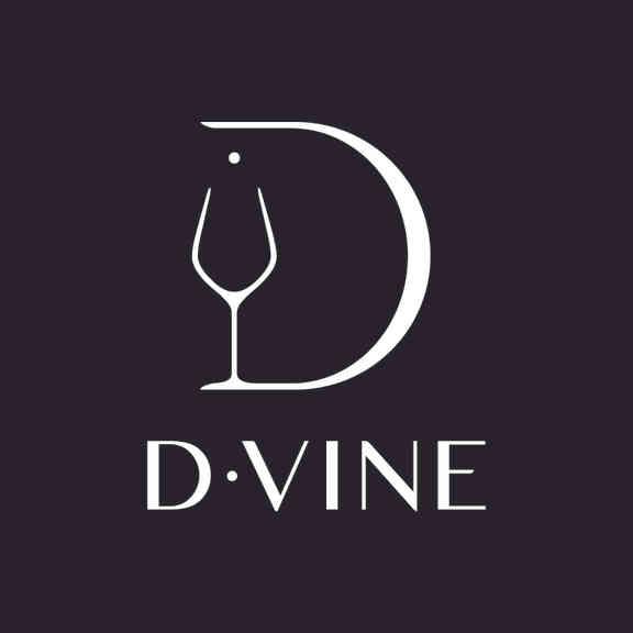 D-VINE 1 BLANC - CMJN.jpg