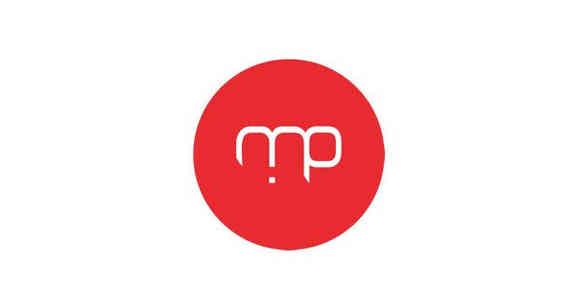 music-partners-logo.jpg