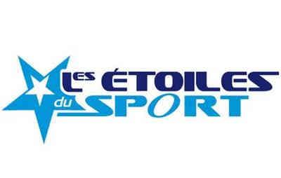 etoiles-du-sport-2013.jpg