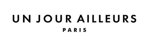 logo_UJA_entier.jpg