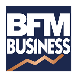 Logo-solo-BFMBusiness-contour.png