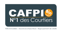 logo_presse_cafpi.png