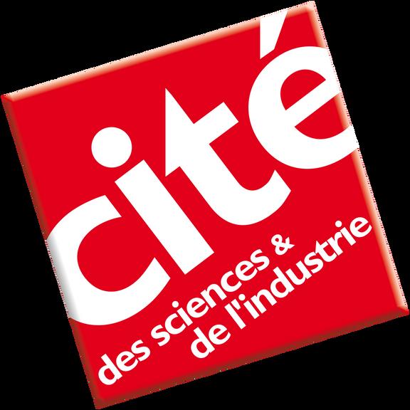 1200px-Cite_des_sciences_logo.svg.png