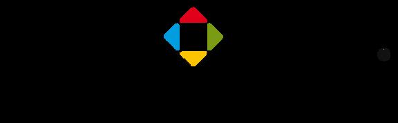 Crytek_Logo.svg.png