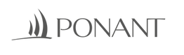 PONANT_Logo_Gris.png