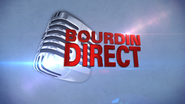 2.BOURDIN DIRECT.png