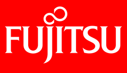 Fujitsu_logo_red.png