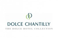 tmr_dolce-chantilly-logo_3_107197.png