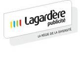 logo_lagardère.bmp