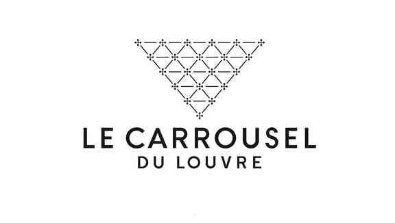 Logo-CDL-fond-blanc.jpg