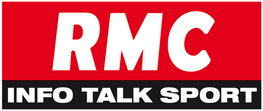 RMC_HD.png