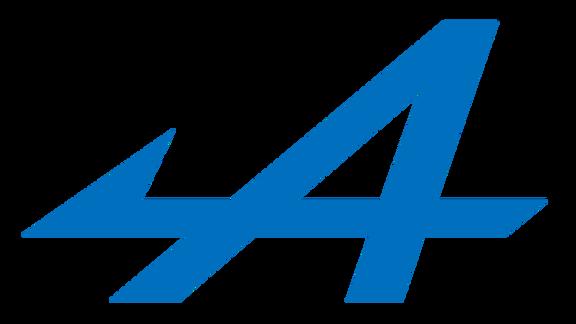 Alpine-logo.png