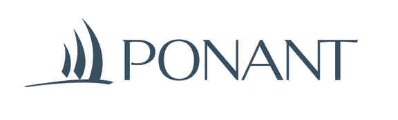 logo ponant .jpg