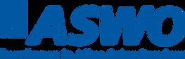 Logo_ASWO_baseline_Q.png