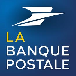 Logo_La_Banque_Postale.svg.png