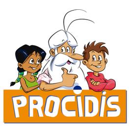 logo-procidis--enfants.png