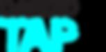 CARDIOTAPLA.logo.BRIGHTcolorNoCity.png