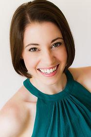 Megan Kelley-85-Edit-2.jpg