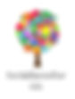socialInvestor-cic-.png
