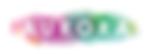 Aurora-Logo-final.png