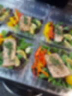 custom meal prep.jpg
