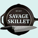 savage skillet logo 18Mar19.jpg