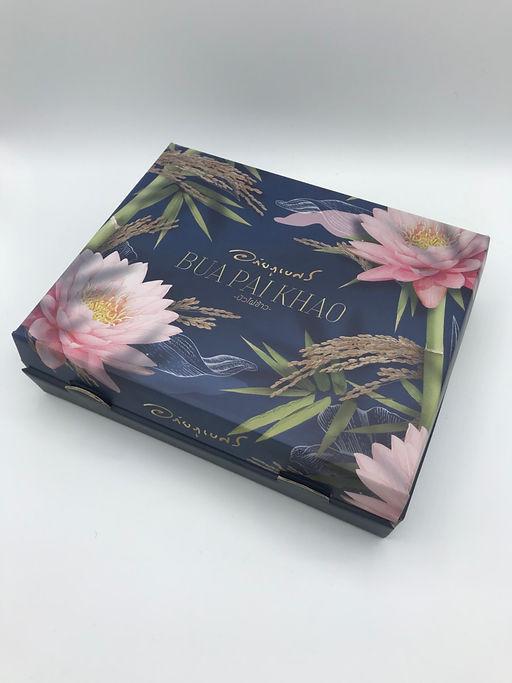 Bua-Phai-Khao Gift Set1.jpg