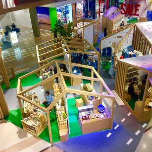SCG Exhibition2.jpg