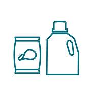 Plastics Packaging, บรรจุภัณฑ์อ่นตัว, ขวดพลาสติก, หลอดพลาสติก, กระปุกพลาสติก