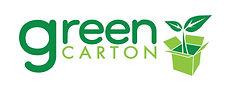 green-carton-logo.jpg