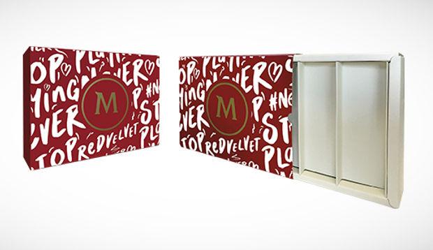 promotional packaging 6.jpg